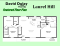 Laurel Plan